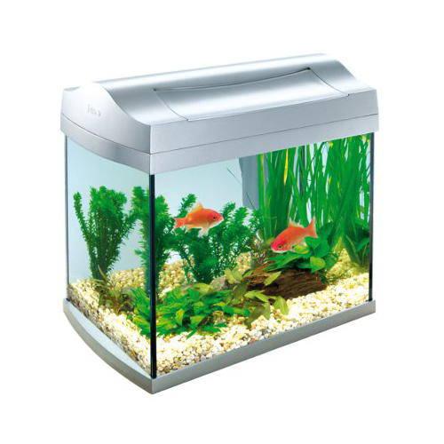 tropical fish tank maintenance 20l furniture nano. Black Bedroom Furniture Sets. Home Design Ideas