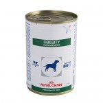 Royal Canin Obesity Management Húmedo