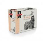 Pack sobres de comida húmeda perros Criadores Selección de carnes