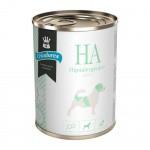 Alimento húmedo Criadores Dietetic Hipoalergénico con canguro