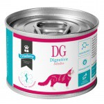 Wet food Criadores Dietetic Digestive for cats