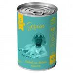 Criadores Grain Free húmedo Jabalí & Batata para perros