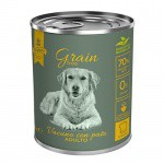Criadores Grain Free Wet Veal & Duck for dogs