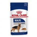 Comida húmeda Royal Canin Maxi Adult
