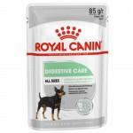 Royal Canin Digestive Care húmedo para perros
