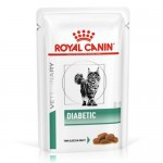 Royal Canin Diabetic Feline Húmedo
