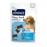 Advance Baby protect Puppy snack galletas para cachorros