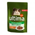 Affinity Ultima Tracto Urinario comida húmeda para gatos