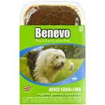 Benevo Grain Free alimento vegano para perros