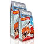 Cunipic Naturlitter lecho universal ecológico de papel