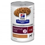 Hills Canine i/d Canned Pack