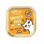 Lily's Kitchen Classic Chicken Dinner húmedo gatos