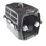 Pet Cargo Transportines para perros