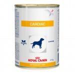 Royal Canin Cardiac Húmedo