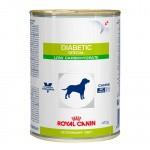 Royal Canin Diabetic Special Húmedo