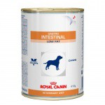 Royal Canin Gastrointestinal Low Fat Húmedo