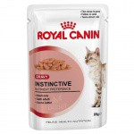 Royal Canin Instinctive Adulto