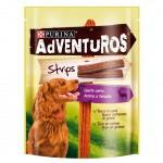Snack Purina Adventuros Strips Deer flavor
