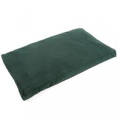 8a5ddf0dd81 Colchón cama para perros Medium TK-Pet Brutus Etisilk ...
