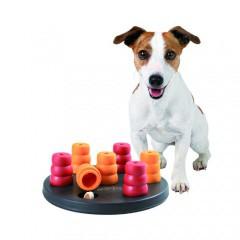 Juegos De Inteligencia Para Perros Tiendanimal