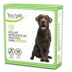 Tienda Online de productos y comida para mascotas - Tiendanimal d54af369dbc1
