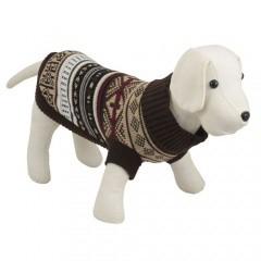 Jerseys para perros - Tiendanimal 84a7273d55af