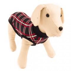 Jerseys para perros - Tiendanimal pag 2 e4dc6b3bdb41