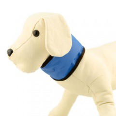 stamp Collar refrescante para perros TK-Pet ... 7017a819f2d2