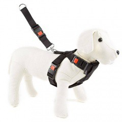 arneses para perros karlie