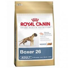 adofilm crema dermatol gica protectora para perros y gatos tiendanimal. Black Bedroom Furniture Sets. Home Design Ideas