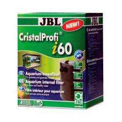 jbl i filtro interno modular para acuarios