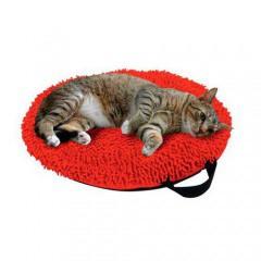 Cojin super confortable para gatos Tiendanimal