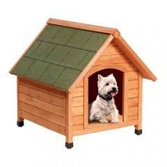 Casetas Para Perros Al Mejor Precio Tiendanimal