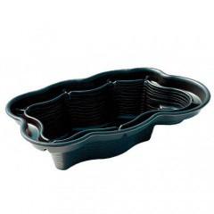 Estanques prefabricados al mejor precio tiendanimal for Plastico para estanques