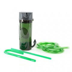 9c2fa74c8cc2f Bombas y filtros para acuarios y peceras de agua salada - Tiendanimal
