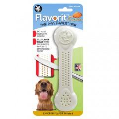 Lanzador De Comida Para Mascotas Aromatic Flavor Cat Supplies