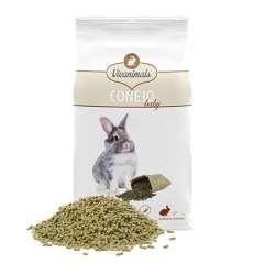 c763e7d5f20d Comida y snacks para conejos - Tiendanimal