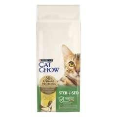 Puerta de pl stico para gatos y perros peque os staywell - Alimento para gatos esterilizados ...