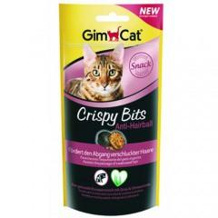 Los mejores snacks para gatos