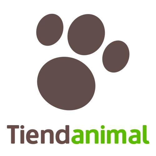 Tiendanimal per per cani per cani Borse Tiendanimal Borse trasporto Borse trasporto trasporto 54L3ARj