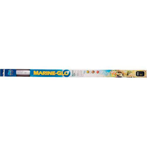 Tubo Fluorescente MARINE-GLO