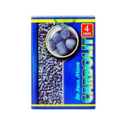 Carbon activado granulado Carbolit