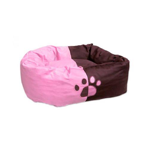 Cama para perro Donut Chocofresa