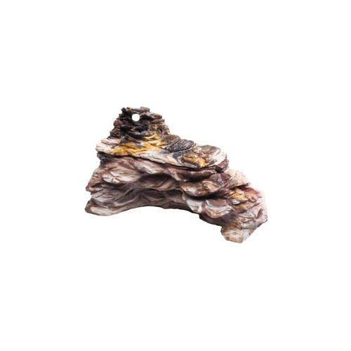 Roca Decorativa con bomba DOVER 9