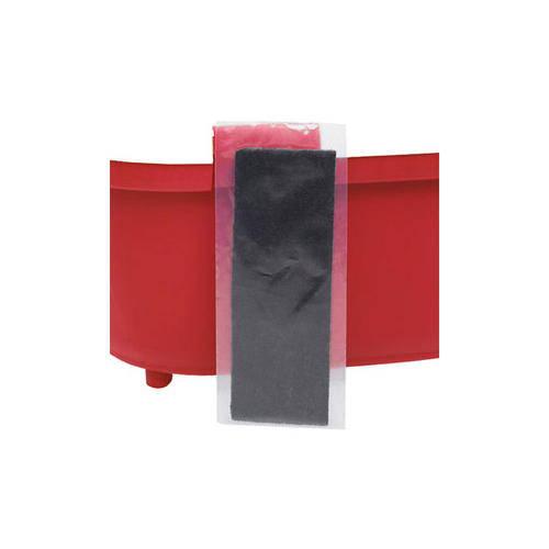 Filtro de carbono repuesto para bandeja cerrada Stefanplast