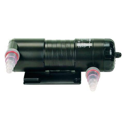 Esterilizador UV para acuarios Helix Max