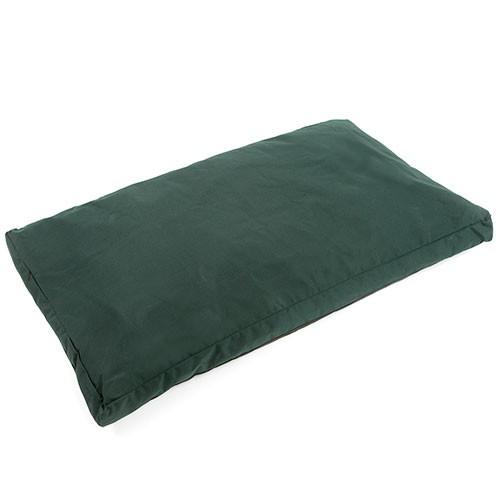 Colchón cama para perros Medium TK-Pet Brutus Etisilk