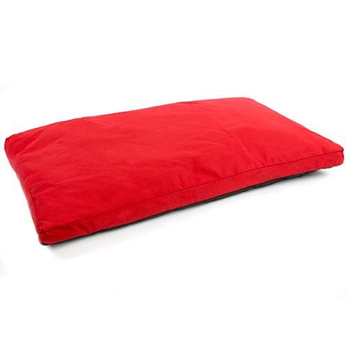 Colchón cama para perros Gigante TK-Pet Brutus Etisilk