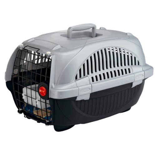 Transportin para perro Atlas Deluxe
