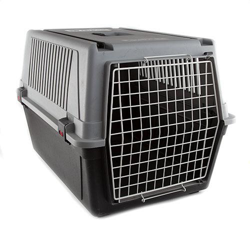 Transportin para perros Medianos Atlas 40